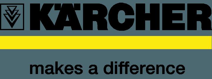 Kärcher, logo