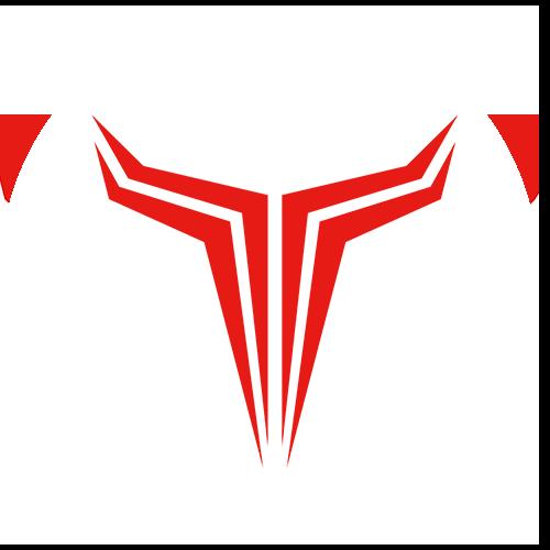 Tyrone trailers -logo